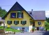 gregorhansl - Hollenegg Steiermark