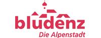 Alpenstadt Bludenz - Nueziders Vorarlberg