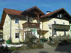Koestendorf Salzburg