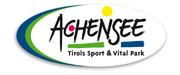 Achensee - Tirols Sport & Vital Park - Wiesing Tirol