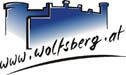 WOLFSBERG Logo - Wolfsberg Carinthia