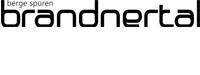 Brand Logo - Brand Vorarlberg