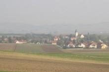 Großharras