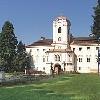 Zwettl Lower Austria