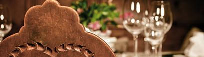 Traditional and modern culinary delights - Achenkirch  am  Achensee Tirol