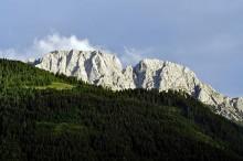 Berg im Drautal