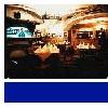American Restaurant - Wien