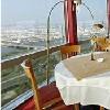 Der Neue Donauturm  - Wien