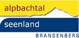 Logo Brandenberg - Brandenberg Tirol
