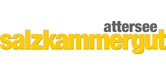 Schörfling am Attersee Logo - Schoerfling am Attersee Oberoesterreich