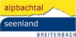 Logo Breitenbach - Breitenbach Tirol