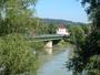 Braunau am Inn Upper Austria