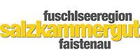 Logo Faistenau - Faistenau Salzburg