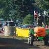 Reingers Internat. Oldtimer-Traktorrennen WM Image - Reingers Lower Austria