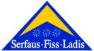 Fiss Logo - Fiss Tirol