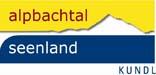 Logo Kundl - Kundl Tirol