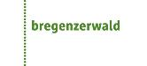 Bregenzerwald area - Bregenzerwald Vorarlberg