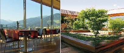SichtBAR SichtBAR Image - Fuegen Tirol