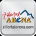 Zell-Gerlos Logo - Gerlos Tirol