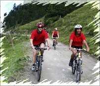 Gerlos - Gerlos Tirol