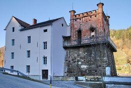 Frantschach-St. Gertraud Kaernten