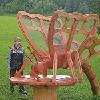 Hochmoor - Goestling Niederoesterreich