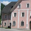 GÖSTLING - HOCHKAR  Groß-Pachleiten, Fürstenhaus, Asyl Bild - Goestling Niederoesterreich