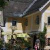 Goestling Lower Austria