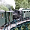 Ötscherland-Express - Goestling Niederoesterreich