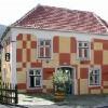 Schoenberg  am  Kamp Lower Austria