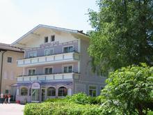 Hof bei Salzburg Salzburg