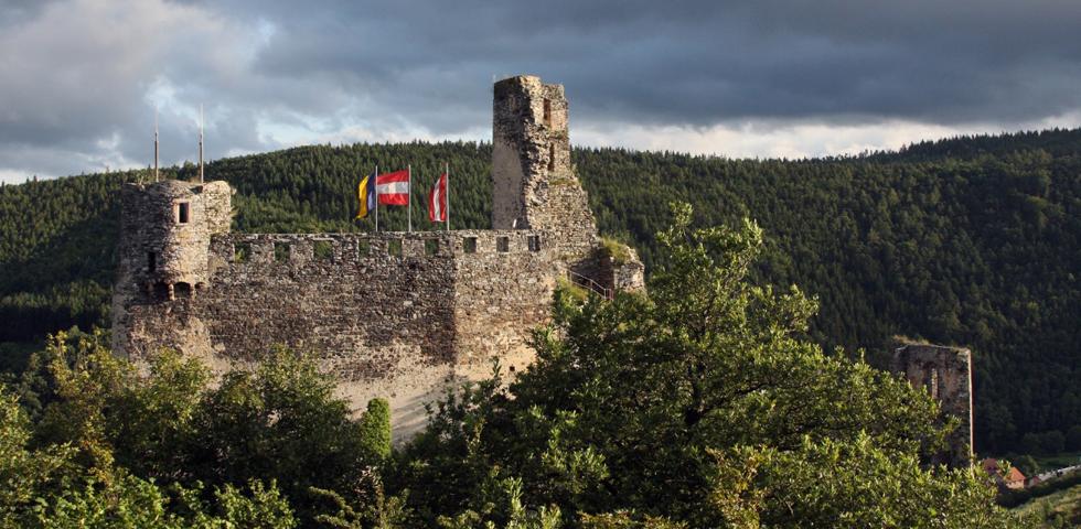 Urlaub Senftenberg