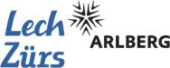 Lech am Arlberg Logo - Lech am Arlberg Vorarlberg