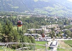 Lienz Tirol