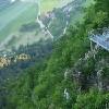 Hohe  Wand Lower Austria