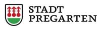 Stadt Pregarten - Pregarten Upper Austria