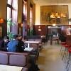 Café Anzengruber - 4. Bezirk - Wieden Wien