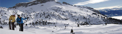 Maurach am Achensee Tirol