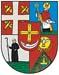 7. Bezirk - Neubau Logo - 7. Bezirk - Neubau Wien