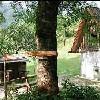Mühle am Bach - Hollenstein a.d. Ybbs Niederoesterreich