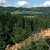 Kopfing im Innkreis TreeTOPTrail Image - Kopfing  im  Innkreis Upper Austria