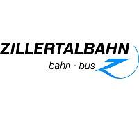 Zillertalbahn Logo - Zillertalbahn