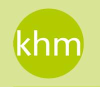 Logo KHM - Kunsthistorisches Museum Wien