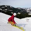 Jungholz Ski Lifts