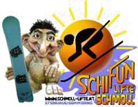 Schmoll Lifte Steinhaus am Semmering Logo - Schmoll Lifte - Steinhaus am Semmering Spital am Semmering