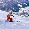 Elfer Ski Lifts (Hochstubai-Liftanlagen GmbH)