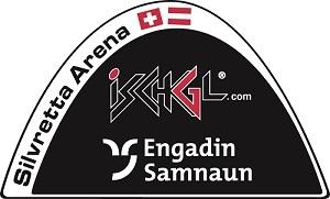 Ischgl  -  Silvretta  Ski  Arena Ischgl
