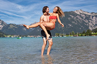 Lakeside Holidays - Vacanze al lago