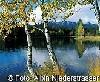 Schwarzsee Städtisches Freibad