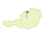 Traunsee Region